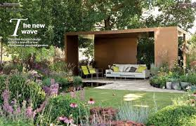 outdoor landscaping ideas. Large Size Of Backyard:small Backyard Ideas With Pool Landscaping Cheap Outdoor