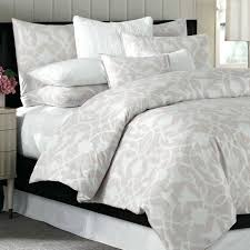 small size of barbara barry poetical duvet cover king bedding barbara barryar poetical duvet cover in