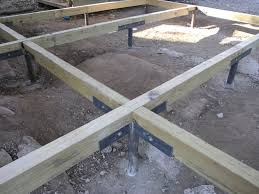 Pier And Beam Foundation Design Pin About Pier And Beam Foundation And Foundation Repair On