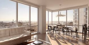 2 Bedroom Apartments For Sale In Nyc Simple Decoration