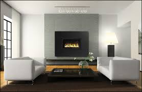 contemporary fireplace. Contemporary Fireplace Style 1 P