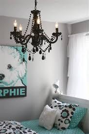 Chandelier Lindsey Adelman Lighting Childrens Bedroom Lamps