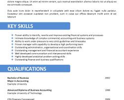 Resume Create My Resume Online Free Beautiful Resume Template