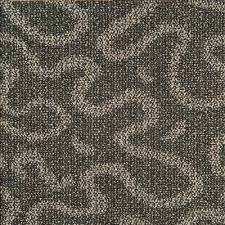 3DsMax Map Library I Carpets Rug FREE 3D TEXTURES Free Download