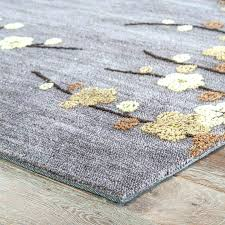 green and grey rug blue grey rug gray and yellow area rug cherry blossom hand tufted green and grey rug