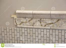 bathroom tile installation. Brilliant Installation New Bathroom Tile Installation In P