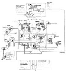 1989 dodge ramcharger fuse box wiring diagram libraries 88 dodge d150 fuse box diagram wiring diagram library88 dodge ram fuse box wiring diagrams88 dodge