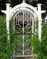 Small Picture 188 best Wrought Iron images on Pinterest Windows Architecture