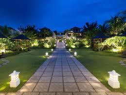 Aisis Luxury Villas