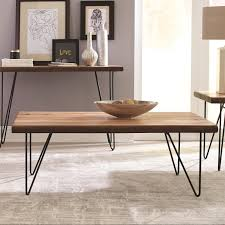 fullsize of incredible hairpin legs by scott living wolf live edge coffee table live edge