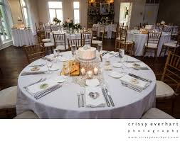 Reception Table Set Up Pomme Wedding Reception Table Set Up In Radnor Pa
