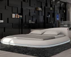 Innovative Circle Beds Furniture Awesome Ideas For You