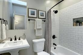 cheapest bathroom remodel. Fine Bathroom Bathroom Renovation On A Budget Remodel  Double Duty Furnishings   Throughout Cheapest Bathroom Remodel O
