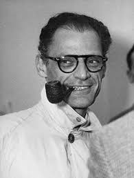the theater essays of arthur miller our work the theater essays of arthur miller ed by robert a martin review