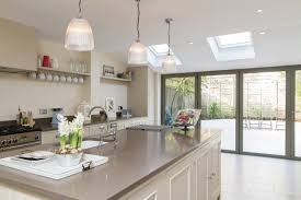 Extensions Kitchen House Extensions Kitchen Side Extensions London Increase Space