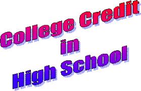 Pccc 30 Credits Enrollment The Clifton Hub