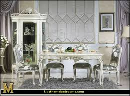 french style dining room set. luxury bedroom designs - marie antoinette style theme decorating ideas french provincial furniture baroque dining room set