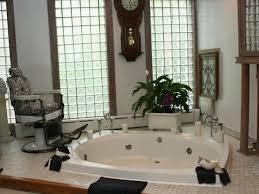 3 Bedroom Suites In New York City Interior Custom Inspiration Design