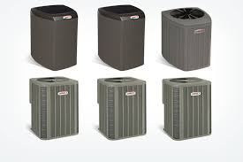 lennox air conditioning. lennox air conditioning units available from mowery n