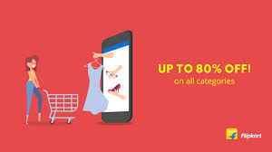 Shades Of Light Free Shipping Code 2019 Flipkart Offers Coupons 80 10 Off Jan 24 25 Promo Codes