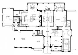 big house plans for designs plan large bungalow story images about