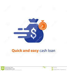 Fast Loan Quick Money Finance Services Timely Payment