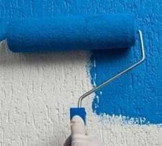 Resultado de imagem para manutenção pintura textura