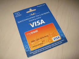you can now use prepaid gift cards when ing through paypal