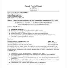 Got Resume Builder Download Got Resume Builder Resume Generator For