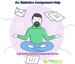 au statistics assignment help online assignment experts au statistics assignment help