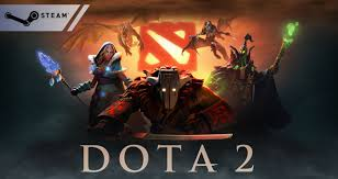 dota 2 game overview games gamex