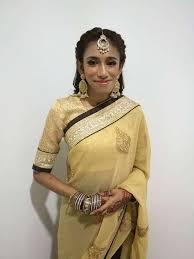 indian rom ceremony