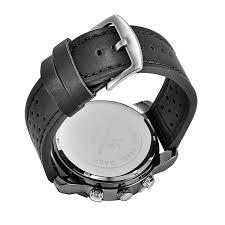 whole v 0289 p high quality new design v6 wrist watches men v 0289 p high quality new design v6 wrist watches men quartz movement pu