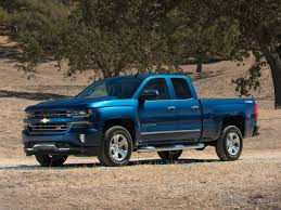 2018 chevrolet 1500. delighful chevrolet a look at the engine and its power intended 2018 chevrolet 1500 i