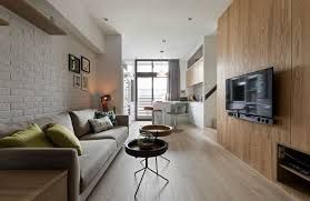 Exceptional Minimalist Small Living Room Decorating Design Part 11