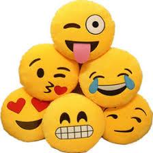 Emoji <b>Cushions</b> Australia | New Featured Emoji <b>Cushions</b> at Best ...