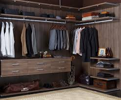 california closets continues to expand company owned locations