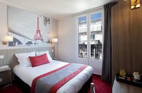 Hotel Saphir Grenelle Hatel Avia Saphir Montparnasse Official Website Best Price