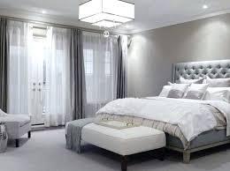 light gray bedroom walls best ideas about light grey bedrooms on grey throughout light grey bedroom