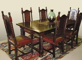 mediterranean furniture style. Back To: Wonderful Mediterranean Style Kitchen Chairs Furniture