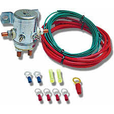 similiar chevy solenoid wiring keywords chevy c10 custom interior on 86 chevy 454 starter solenoid wiring
