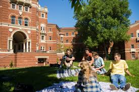 first year experience faqs college of business oregon state first year experience faqs