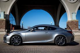 2018 lexus rc. simple 2018 14 on 2018 lexus rc