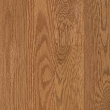 pergo american era 3 25 in erscotch oak solid hardwood flooring 17 6 sq ft