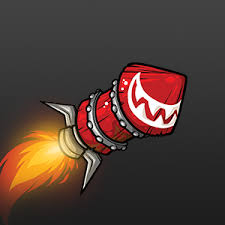 What's <b>New</b> - Wowhead