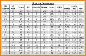 Otomix Size Chart Otomix Mens Stingray Escape Bodybuilding