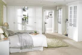 Large Bedroom Furniture Cream Bedrooms Ideas Remodelling Amazing Black And Cream Bedroom