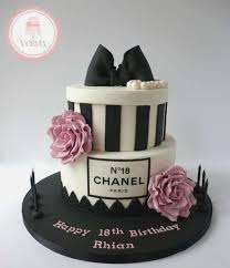 Amazing Birthday Cakes London Birthdaycakeformancf