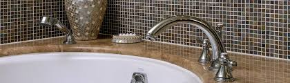 Bathroom Remodeling Fairfax Va Simple Daniels Design Remodeling Fairfax VA US 48