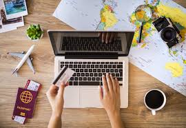 We're passing the cash back to you. Best Travel Credit Cards With No Annual Fee Of July 2021